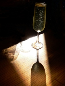 bubbly-5-by-neil-gould