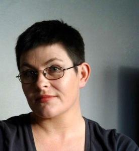 Joanna Preston 2009