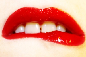 lips-by-loleia