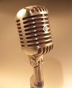 shure-mikrofon-by-ellgaard-holger