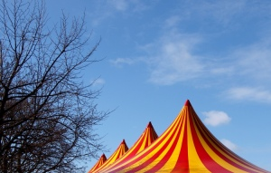 circus-tent-top-by-john-nyberg