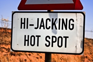 hijacking-hotspot-by-somadjin