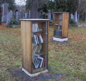 judischerfriedhofkremsbibliothek