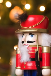 nutcracker-4-by-piotr-bizior