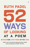 52 ways cover