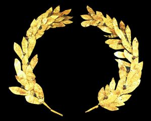 lorbeerkranz-zypern
