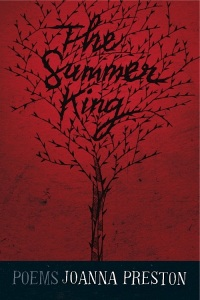 Summer King cover – medium