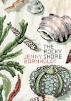 The Rocky Shore cover