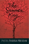 the summer king actual front cover