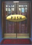 push cover