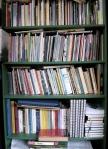 jopre bookcases 1