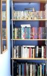 jopre bookcases 3