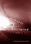 moments in the whirlwind cover