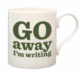 writingmug