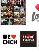 Love Chch screenshot 3