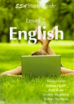 ESA Level 2 English