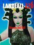Landfall 226