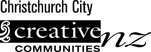 CCS_logo_Christchurch