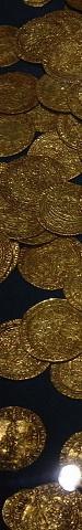 coin hoard a