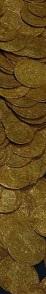 coin hoard c