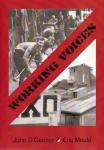 Working Voices