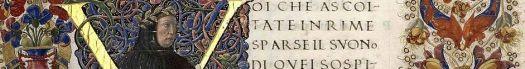 fromManuscrito_de_Petrarca