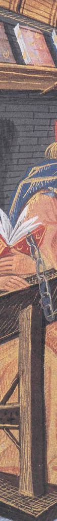 b from Leser's Skriptorium oder in einer Bibliothek