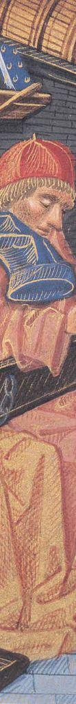 c from Leser's Skriptorium oder in einer Bibliothek
