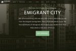 emigrant-city